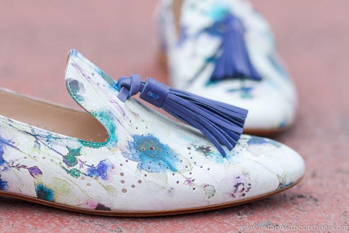 tendencias en calzado de la temporada
