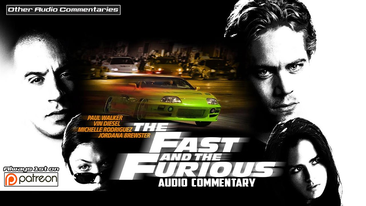 fast and furious 3 full movie in hindi download 480p filmywap