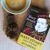 Mary Stuart - Luc Mary