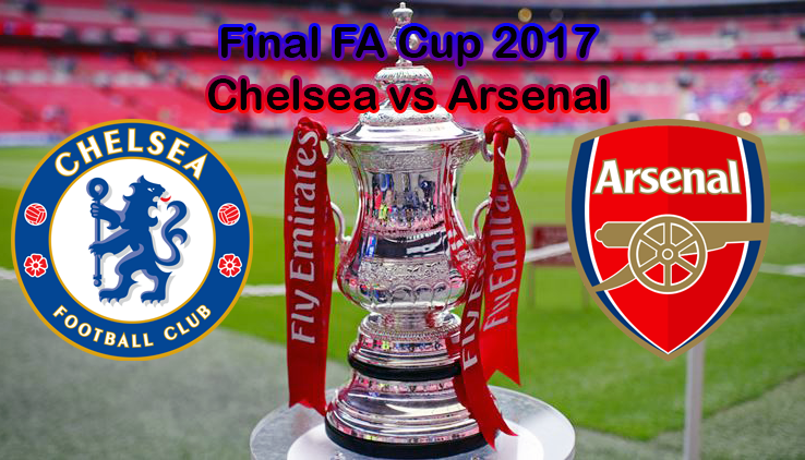 Final-FA-Cup-2017-Chelsea-vs-Arsenal.png