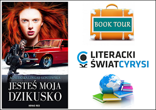 http://cyrysia.blogspot.com/2016/01/book-tour-zapisy-jestes-moja-dzikusko.html