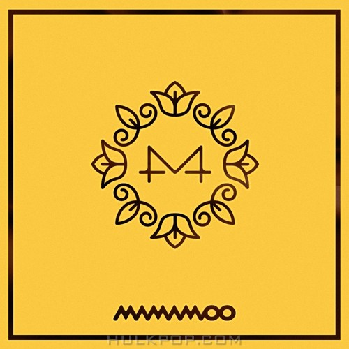 MAMAMOO – Yellow Flower – EP (FLAC + ITUNES PLUS AAC M4A)