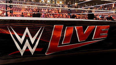 WWE RAW 3/7/2016 Todays live wresting online