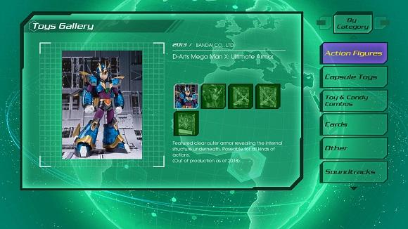 mega-man-x-legacy-collection-2-pc-screenshot-www.deca-games.com-2
