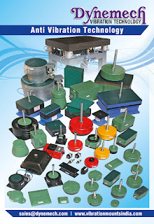 IMTEX Metal Cutting Machine tool  2017, Tooltech 2017, Bangalore Exhibition, Vibration Insulation Plate, Anti-Vibration Pads, Anti Vibration Pads, Anti-Vibration Mounts, AV Mounts, Leveling Pads, Levelling Pads, Vibration control, Rubber Sheet, Vibration Sheet, Anti Vibration mounts, Spring Vibration, Spring Isolators, Vibration Rubber sheet