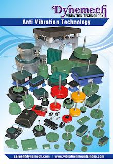 IMTEX Metal Cutting Machine tool  2017, Tooltech 2017, Bangalore Exhibition, Vibration Insulation Plate, Anti-Vibration Pads, Anti Vibration Pads, Anti-Vibration Mounts, AV Mounts, Leveling Pads, Levelling Pads, Vibration control, Rubber Sheet, Vibration Sheet, Anti Vibration mounts, Spring Vibration, Spring Isolators, Vibration Rubber sheet