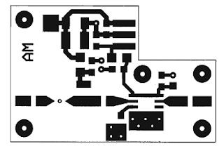 Of engineering by microwave pdf fundamentals download free kulkarni
