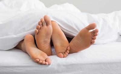 seks, menstruasi, larangan menstruasi