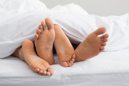 Hal-hal yang Dilarang Saat Menstruasi (Antara Mitos dan Fakta)