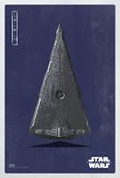 Star Wars: The Last Jedi Poster 30