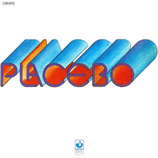 Placebo - 1974 - Placebo