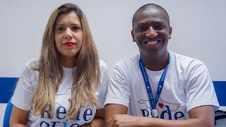 Estação OTICS-RIO Copacabana