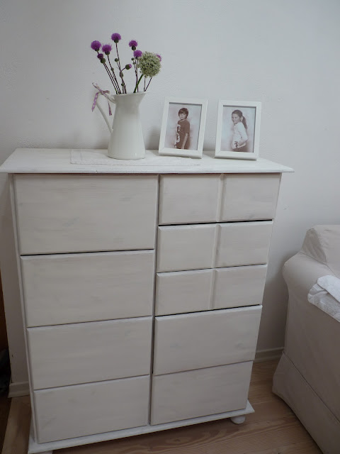 white sunday bloggertreffen im schlo halbturn. Black Bedroom Furniture Sets. Home Design Ideas