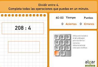 http://bromera.com/tl_files/activitatsdigitals/capicua_5c_PA/C5_u06_86_1_calculMentalRapid_dividir_4.swf