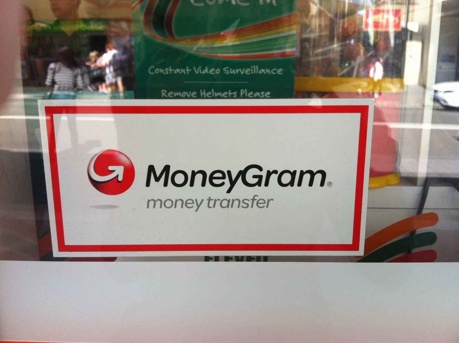 Stores with moneygram - H2o plus coupons