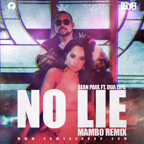https://www.pow3rsound.com/2018/07/sean-paul-ft-dua-lipa-no-lie-mambo-remix.html