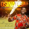 New Music: Mp3: Osina Obim - Precious Chidi (Prod . by Gbrown) || @_presh2pst @pure_praises