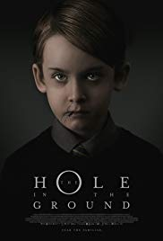Watch The Hole in the Ground Online Free 2019 Putlocker