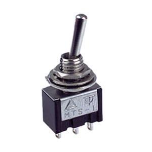Tecnolog a 4 e s o componentes electr nicos - Conmutador de luz ...