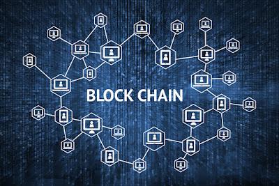 blockchain polybius