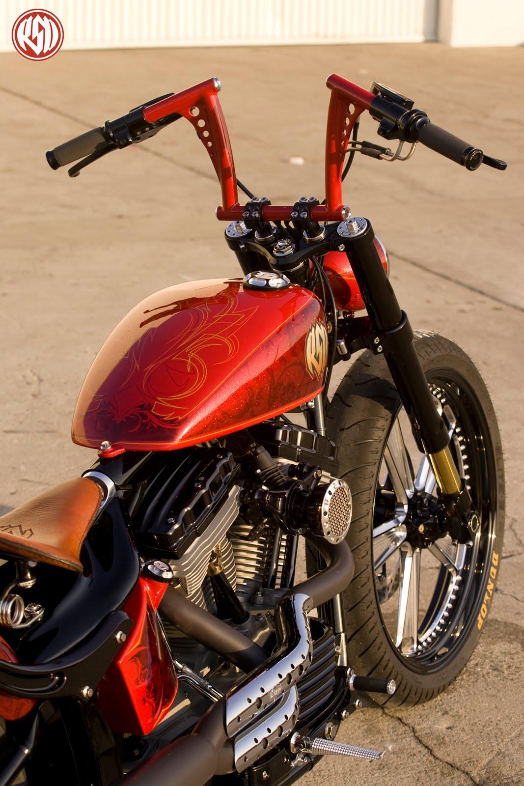 Harley Davidson Wiring Diagram Harley Davidson Wiring Diagram Harley
