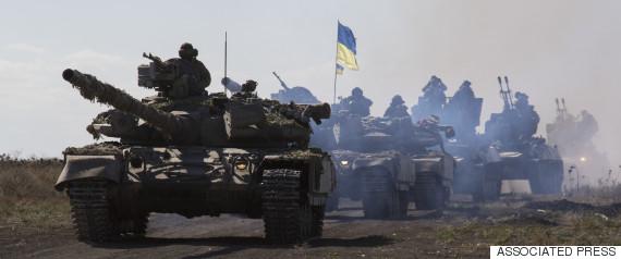 Stratfor: Η πιθανή εμφάνιση μιας «Ανατολικο-Ευρωπαϊκής Ένωσης» και μιας «Συμμαχίας του Καυκάσου»