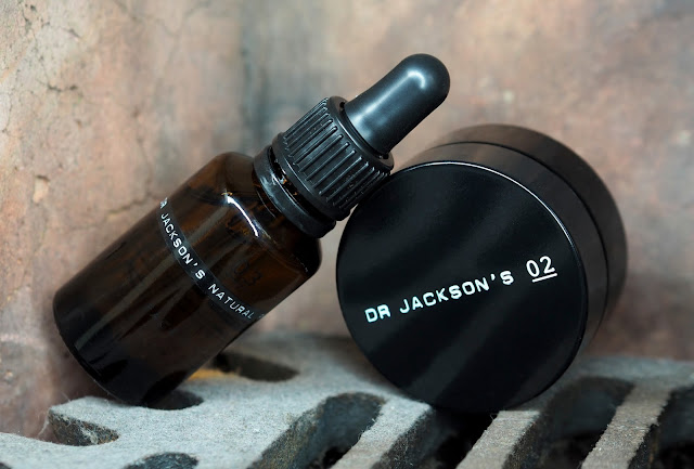dr-jacksons-skincare-review