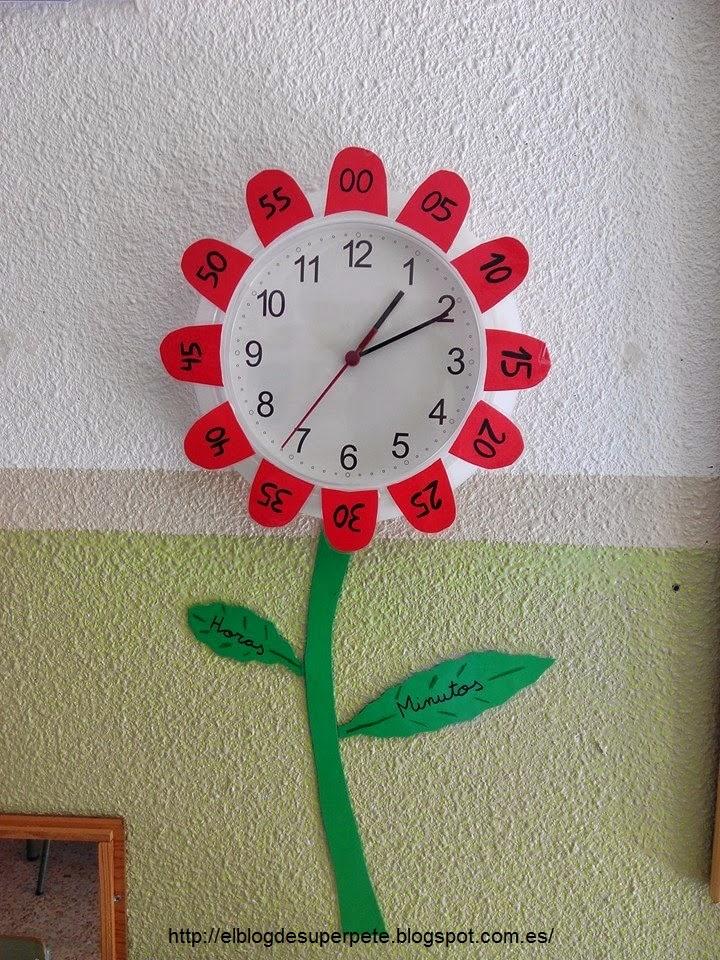Ideas Para Reloj Pared Salon Galería De Salon Muebles