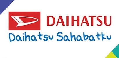 Info Kerja April 2019 PT Astra Daihatsu Motor Jakarta