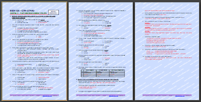 Kurikulum2013:  Kunci Jawaban Soal UH/PH/UTS/MID/PTS/PAS/PAT Kelas 4 SD/MI Tema 6 Subtema 3 Edisi Revisi 2017