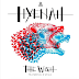 Hypesoul - Music Cafe (Original Mix) [Download]