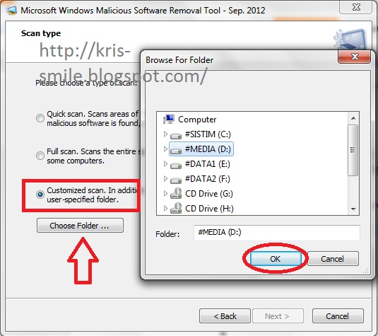 Software Removal Tool – Bexdyie