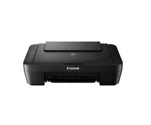 canon-pixma-mg2545s-driver-download