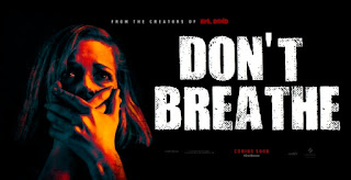 Nontonseru21: Nonton Film Bioskop - Don't Breathe ( 2016 )