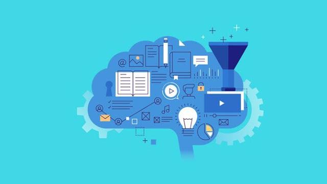 Python -learning-udemy-best udemycourse