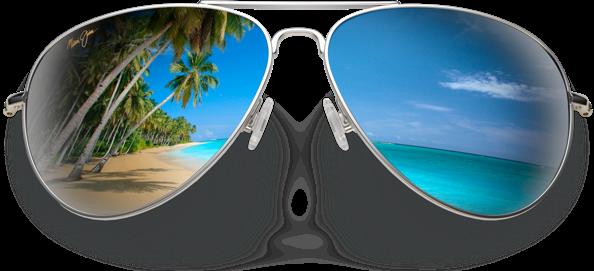 bda4861722 Eye ShopNews - Γυαλιά ηλίου - Celebrities