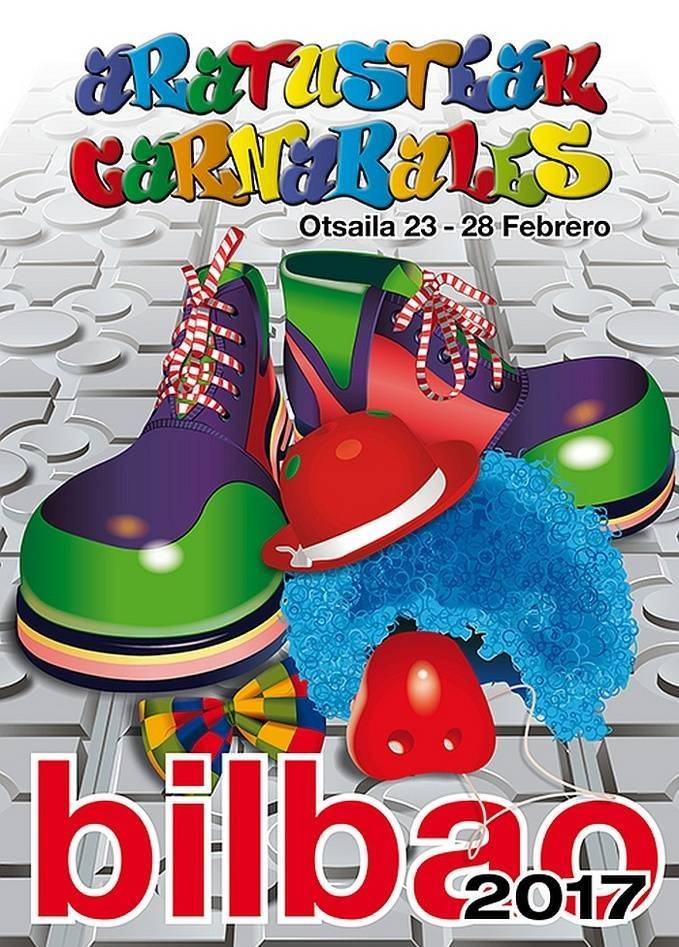 Various - ¡Qué Carnavales Aquellos! Vol. 5