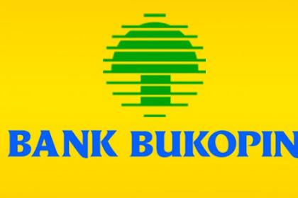 Lowongan Kerja Pekanbaru : PT. Tri Karya (Bank Bukopin) April 2017