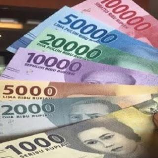 Tempat untuk Pinjam Duit Kontan dan Cash Tanpa Syarat mudah langsung cair