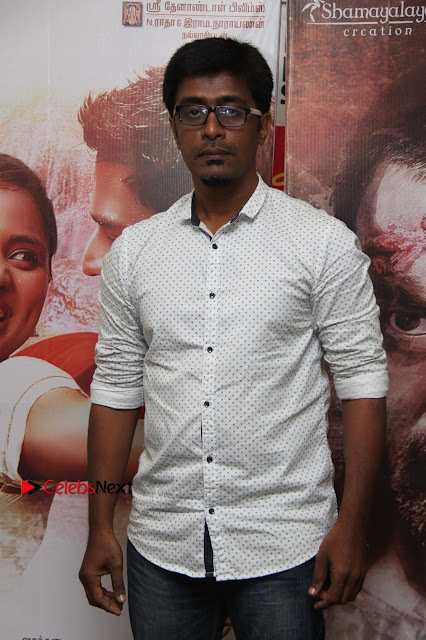 Mupparimanam Audio Launch Stills  0001.jpg