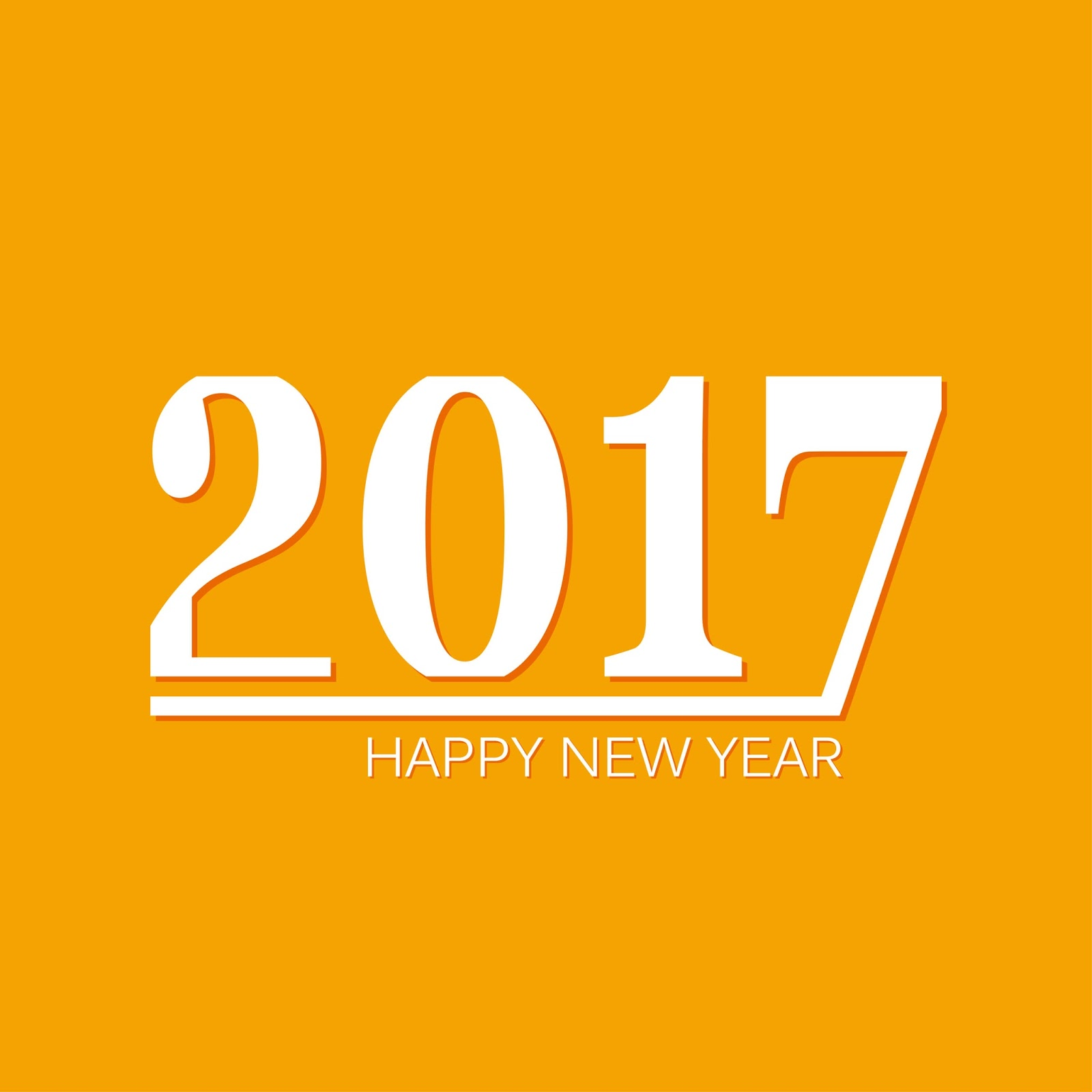 Best of Happy new year HD wallpapers