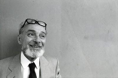 Primo Levy y, si esto es un hombre, Tomás Moreno