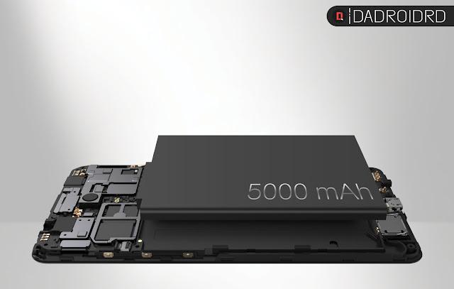 Tanda-tanda baterai smartphone Xiaomi yang akan rusak