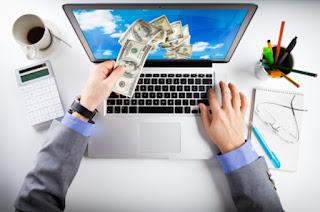 Cara Mengetahui Kecepatan Internet Di PC / Laptop