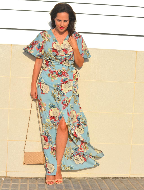 vestido-largo-de-flores-outfit