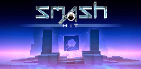 Smash Hit MOD APK v1.4.0 (Premium/Unlimited Balls)