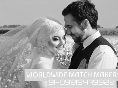 Muslim singles matches Muslim Singles service for British Asians - Speed Dating for Single Muslims