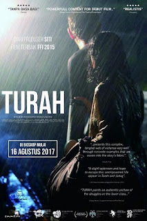 Download Film Turah (2017) Full Movie