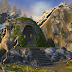 Neverwinter: Storm King's Thunder Breaks Ground This August