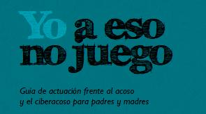 https://www.dropbox.com/s/a8h4ip5r3zpqek7/guia_acoso_ciberacoso_savethechildren.pdf?dl=0